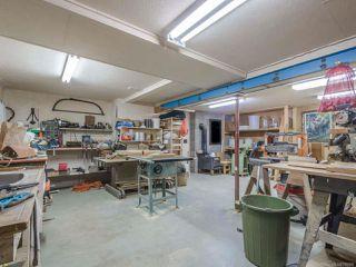 Photo 51: 2918 Holden Corso Rd in NANAIMO: Na Cedar House for sale (Nanaimo)  : MLS®# 799986