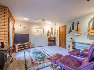 Photo 41: 2918 Holden Corso Rd in NANAIMO: Na Cedar House for sale (Nanaimo)  : MLS®# 799986