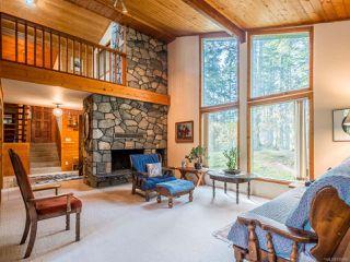 Photo 2: 2918 Holden Corso Rd in NANAIMO: Na Cedar House for sale (Nanaimo)  : MLS®# 799986