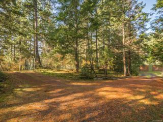Photo 30: 2918 Holden Corso Rd in NANAIMO: Na Cedar House for sale (Nanaimo)  : MLS®# 799986