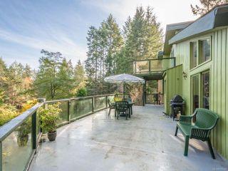 Photo 11: 2918 Holden Corso Rd in NANAIMO: Na Cedar House for sale (Nanaimo)  : MLS®# 799986