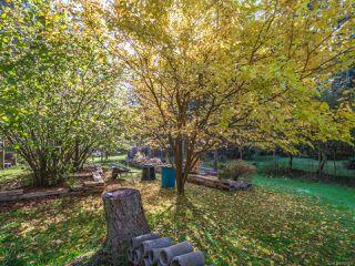 Photo 24: 2918 Holden Corso Rd in NANAIMO: Na Cedar House for sale (Nanaimo)  : MLS®# 799986