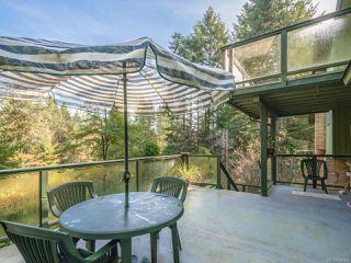 Photo 12: 2918 Holden Corso Rd in NANAIMO: Na Cedar House for sale (Nanaimo)  : MLS®# 799986