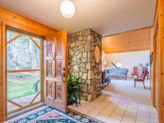 Photo 40: 2918 Holden Corso Rd in NANAIMO: Na Cedar House for sale (Nanaimo)  : MLS®# 799986