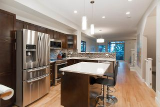 """Photo 12: 3 55 HAWTHORN Drive in Port Moody: Heritage Woods PM Townhouse for sale in """"COBALT SKY"""" : MLS®# R2325456"""