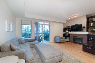 """Photo 6: 3 55 HAWTHORN Drive in Port Moody: Heritage Woods PM Townhouse for sale in """"COBALT SKY"""" : MLS®# R2325456"""