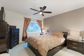 """Photo 14: 3 55 HAWTHORN Drive in Port Moody: Heritage Woods PM Townhouse for sale in """"COBALT SKY"""" : MLS®# R2325456"""