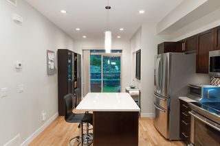 """Photo 11: 3 55 HAWTHORN Drive in Port Moody: Heritage Woods PM Townhouse for sale in """"COBALT SKY"""" : MLS®# R2325456"""