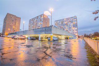 Main Photo: 1508 6651 MINORU Boulevard in Richmond: Brighouse Condo for sale : MLS®# R2326366