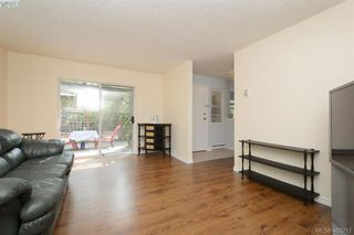 Photo 6: 100 710 Massie Dr in VICTORIA: La Langford Proper Row/Townhouse for sale (Langford)  : MLS®# 802610