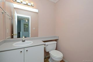 Photo 19: 100 710 Massie Dr in VICTORIA: La Langford Proper Row/Townhouse for sale (Langford)  : MLS®# 802610