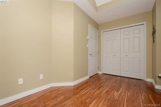 Photo 17: 100 710 Massie Dr in VICTORIA: La Langford Proper Row/Townhouse for sale (Langford)  : MLS®# 802610