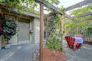 Photo 21: 100 710 Massie Dr in VICTORIA: La Langford Proper Row/Townhouse for sale (Langford)  : MLS®# 802610