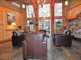 Photo 8: 107 1800 Riverside Lane in COURTENAY: CV Courtenay City Condo Apartment for sale (Comox Valley)  : MLS®# 803111