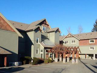 Photo 9: 107 1800 Riverside Lane in COURTENAY: CV Courtenay City Condo Apartment for sale (Comox Valley)  : MLS®# 803111