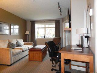 Photo 2: 107 1800 Riverside Lane in COURTENAY: CV Courtenay City Condo Apartment for sale (Comox Valley)  : MLS®# 803111