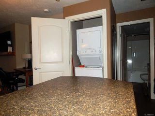 Photo 7: 107 1800 Riverside Lane in COURTENAY: CV Courtenay City Condo Apartment for sale (Comox Valley)  : MLS®# 803111