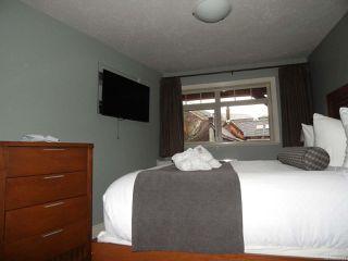 Photo 4: 107 1800 Riverside Lane in COURTENAY: CV Courtenay City Condo Apartment for sale (Comox Valley)  : MLS®# 803111