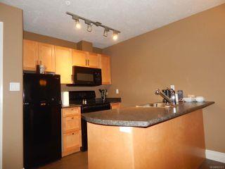 Photo 6: 107 1800 Riverside Lane in COURTENAY: CV Courtenay City Condo Apartment for sale (Comox Valley)  : MLS®# 803111