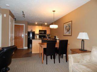Photo 5: 107 1800 Riverside Lane in COURTENAY: CV Courtenay City Condo Apartment for sale (Comox Valley)  : MLS®# 803111