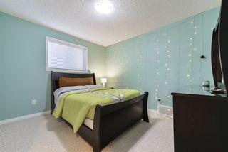 Photo 19: 1704 HODGSON Place in Edmonton: Zone 14 House for sale : MLS®# E4138546
