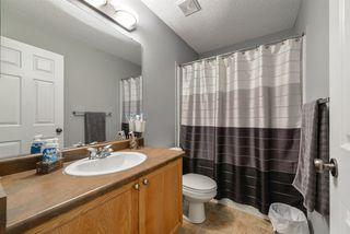 Photo 21: 1704 HODGSON Place in Edmonton: Zone 14 House for sale : MLS®# E4138546
