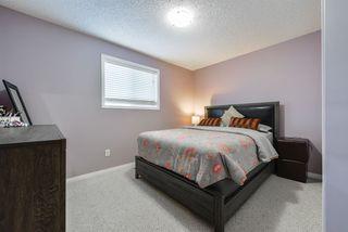 Photo 18: 1704 HODGSON Place in Edmonton: Zone 14 House for sale : MLS®# E4138546