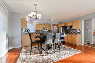 Photo 8: 1704 HODGSON Place in Edmonton: Zone 14 House for sale : MLS®# E4138546