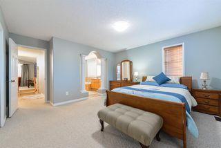 Photo 15: 1704 HODGSON Place in Edmonton: Zone 14 House for sale : MLS®# E4138546