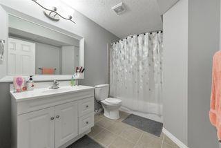 Photo 26: 1704 HODGSON Place in Edmonton: Zone 14 House for sale : MLS®# E4138546
