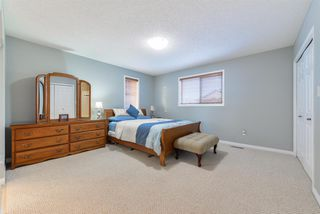 Photo 14: 1704 HODGSON Place in Edmonton: Zone 14 House for sale : MLS®# E4138546