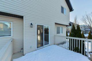Photo 28: 1704 HODGSON Place in Edmonton: Zone 14 House for sale : MLS®# E4138546