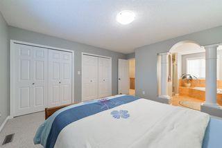 Photo 16: 1704 HODGSON Place in Edmonton: Zone 14 House for sale : MLS®# E4138546