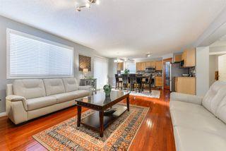 Photo 6: 1704 HODGSON Place in Edmonton: Zone 14 House for sale : MLS®# E4138546