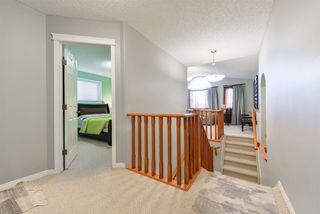Photo 11: 1704 HODGSON Place in Edmonton: Zone 14 House for sale : MLS®# E4138546