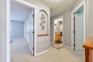 Photo 20: 1704 HODGSON Place in Edmonton: Zone 14 House for sale : MLS®# E4138546