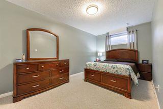 Photo 24: 1704 HODGSON Place in Edmonton: Zone 14 House for sale : MLS®# E4138546