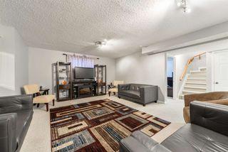 Photo 23: 1704 HODGSON Place in Edmonton: Zone 14 House for sale : MLS®# E4138546