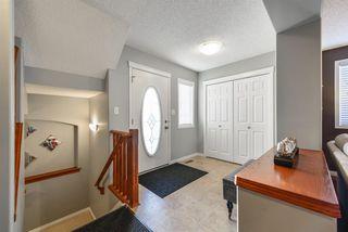Photo 4: 1704 HODGSON Place in Edmonton: Zone 14 House for sale : MLS®# E4138546