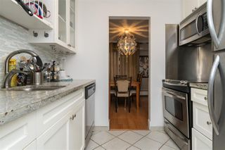 "Photo 7: 111A 8635 120 Street in Delta: Annieville Condo for sale in ""Delta Cedars"" (N. Delta)  : MLS®# R2332425"