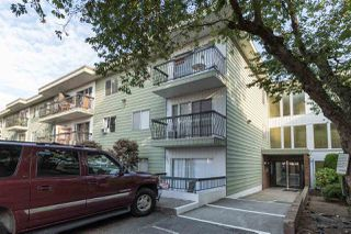 "Main Photo: 111A 8635 120 Street in Delta: Annieville Condo for sale in ""Delta Cedars"" (N. Delta)  : MLS®# R2332425"