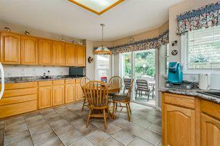 "Photo 7: 177 6001 PROMONTORY Road in Chilliwack: Vedder S Watson-Promontory House for sale in ""Promontory Lake Estates"" (Sardis)  : MLS®# R2337472"