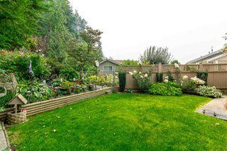 "Photo 17: 177 6001 PROMONTORY Road in Chilliwack: Vedder S Watson-Promontory House for sale in ""Promontory Lake Estates"" (Sardis)  : MLS®# R2337472"