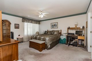 "Photo 10: 177 6001 PROMONTORY Road in Chilliwack: Vedder S Watson-Promontory House for sale in ""Promontory Lake Estates"" (Sardis)  : MLS®# R2337472"