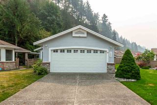 "Photo 20: 177 6001 PROMONTORY Road in Chilliwack: Vedder S Watson-Promontory House for sale in ""Promontory Lake Estates"" (Sardis)  : MLS®# R2337472"