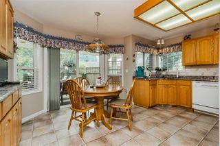 "Photo 6: 177 6001 PROMONTORY Road in Chilliwack: Vedder S Watson-Promontory House for sale in ""Promontory Lake Estates"" (Sardis)  : MLS®# R2337472"
