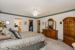 "Photo 11: 177 6001 PROMONTORY Road in Chilliwack: Vedder S Watson-Promontory House for sale in ""Promontory Lake Estates"" (Sardis)  : MLS®# R2337472"