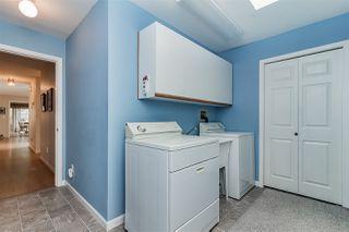 "Photo 15: 177 6001 PROMONTORY Road in Chilliwack: Vedder S Watson-Promontory House for sale in ""Promontory Lake Estates"" (Sardis)  : MLS®# R2337472"