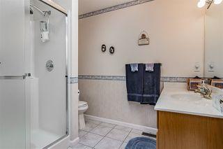 "Photo 14: 177 6001 PROMONTORY Road in Chilliwack: Vedder S Watson-Promontory House for sale in ""Promontory Lake Estates"" (Sardis)  : MLS®# R2337472"