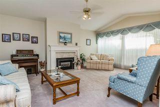 "Photo 4: 177 6001 PROMONTORY Road in Chilliwack: Vedder S Watson-Promontory House for sale in ""Promontory Lake Estates"" (Sardis)  : MLS®# R2337472"